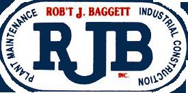 Robt J. Baggett, Inc