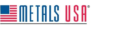 Metals USA