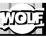 Wolf JSC