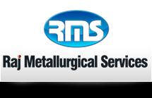 Raj Metallurgical Services
