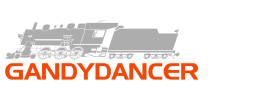 GandyDancer, LLC