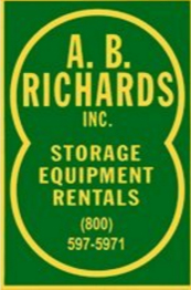A.B. Richards Inc