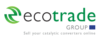 Ecotrade Group UK LTD