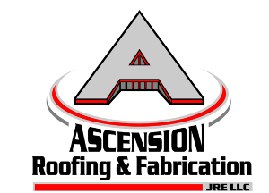 ASCENSION ROOFING AND FABRICATION