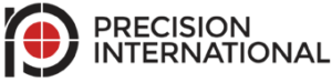 Precise International LLC