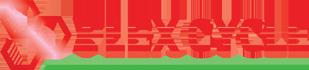 Flexcycle Recovery Management Ltd