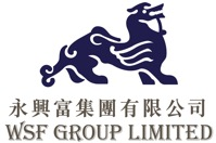 WSF Group Limited