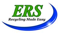 Easy Metal & Recycling Ltd