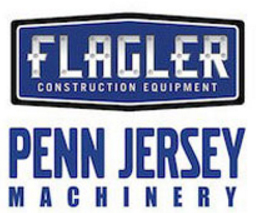 Flagler Construction Equip LLC