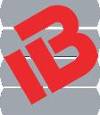 International Baler Corp