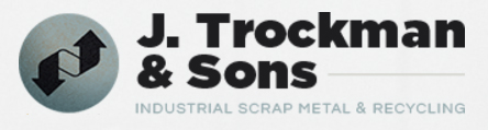 J trockman and sons