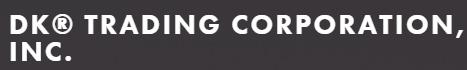 DK Trading Corp Inc