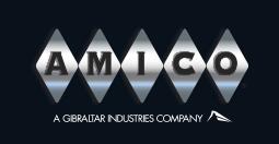 Alabama Metal Industries Corporation