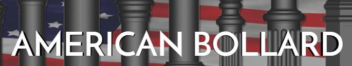 American Bollard