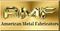 American Metal Fabricators