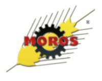 MOROS Industrias Hidraulicas S.A