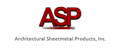architectural sheetmetal products inc united states new
