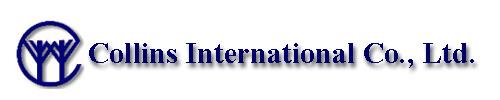 Collins International Inc