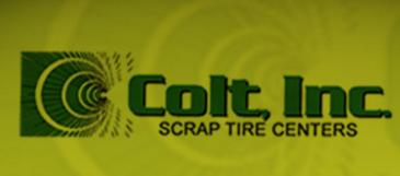 Colt Inc