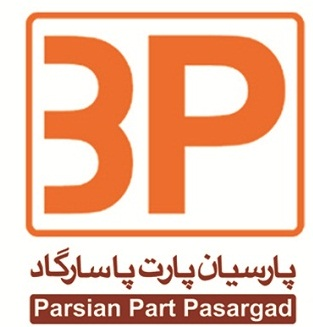 Parsiyan Part Pasargad