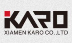 China Karo Molding Company