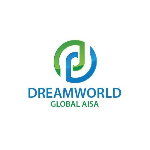 DREAMWORLD GLOBAL