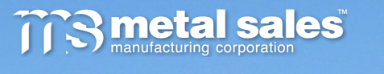 Metal Sales Manufacturing Corp United States
