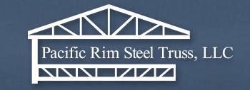 Pacific Rim Steel Trus  LLC