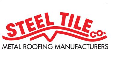 Steel Tile Co