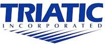 Triatic, Inc