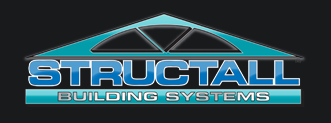 Structall Building Systems Inc United States Florida