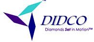 Didco, Inc.