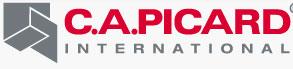 C.A. Picard, Inc.