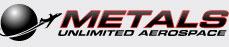 Metals Unlimited North, Inc