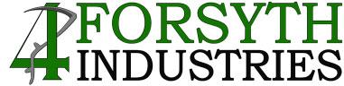 Forsyth Industries, Inc.
