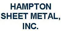 Hampton Sheet Metal, Inc.