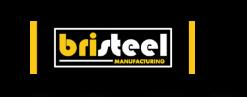 Bri-Steel Manufacturing