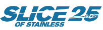 Slice of Stainless, Inc.