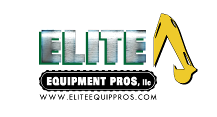 Elite Equipment Pros llc