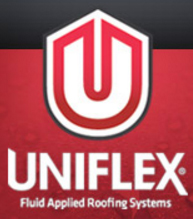 Uniflex Fluid Applied Roofing Systems United States Ohio
