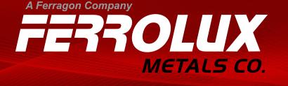 Ferrous Metal co