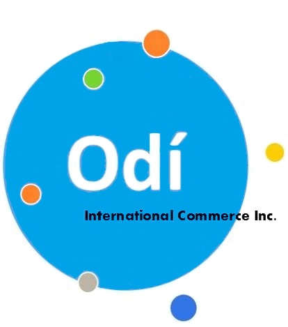 Odi International Commerce