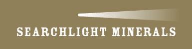 Searchlight Minerals Corp.