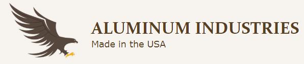 Aluminum Industries LLC
