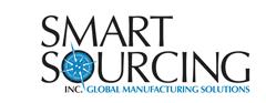 Smart Sourcing, Inc.
