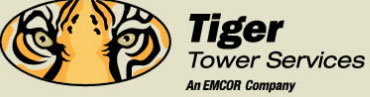 tiger tower services Tiger Tower Services. United States,Texas,Conroe, Oil