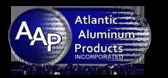 atlantic aluminum products united states delaware