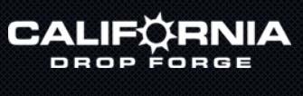 California Drop Forge