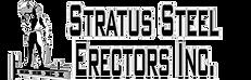 Stratus Steel Erectors