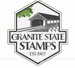 Granite State Stamps